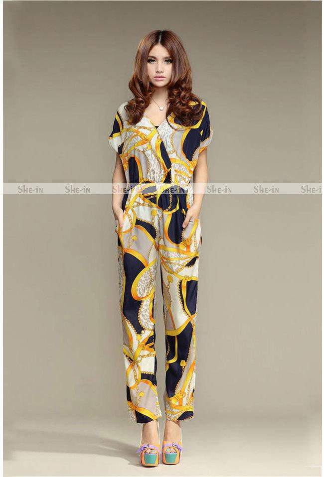 Китайская Женская Одежда Интернет Магазин Доставка