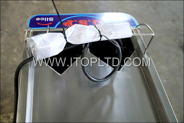 QSP cutter (3).JPG