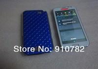 Мобильный телефон 5.5inch Note 2 N7100 512M /1G Ram 1VS1 4g rom GSM WCDMA galaxy note2 single sim card dual sim N7100