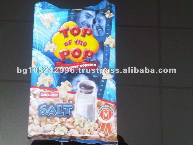 Popcorn13.jpg
