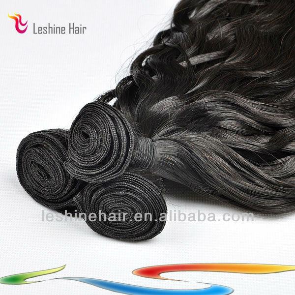 Wholesale Milky Way Hair Weave 20