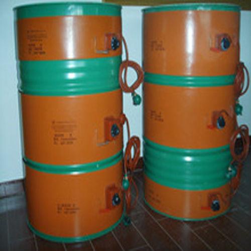 Silicon_Oil_Drum_Heater_200L_digital_shown.jpg_220x220