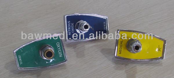 emetron 함께 의료 가스 터미널 ce 승인-의학 가스 장비-상품 ID ...