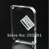 Фоторамка PINKO Acrylic Photo Frame