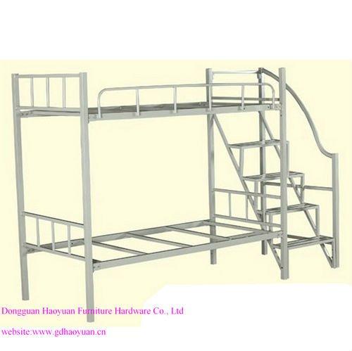 Heavy Duty Loft : Door from wood heavy duty bunk bed plans here