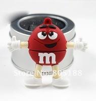 USB-флеш карты OEM P-03