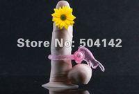 Кольца для пениса cupidsexy ZQ-34314