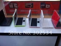 African buyers only 7 inch mini laptop
