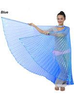 Одежда для танца живота Unbranded # L034917