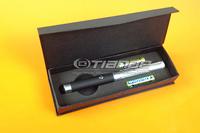 50/100mw  blue laser pointer, blue laser beam pointer free shipping TD-BP-05