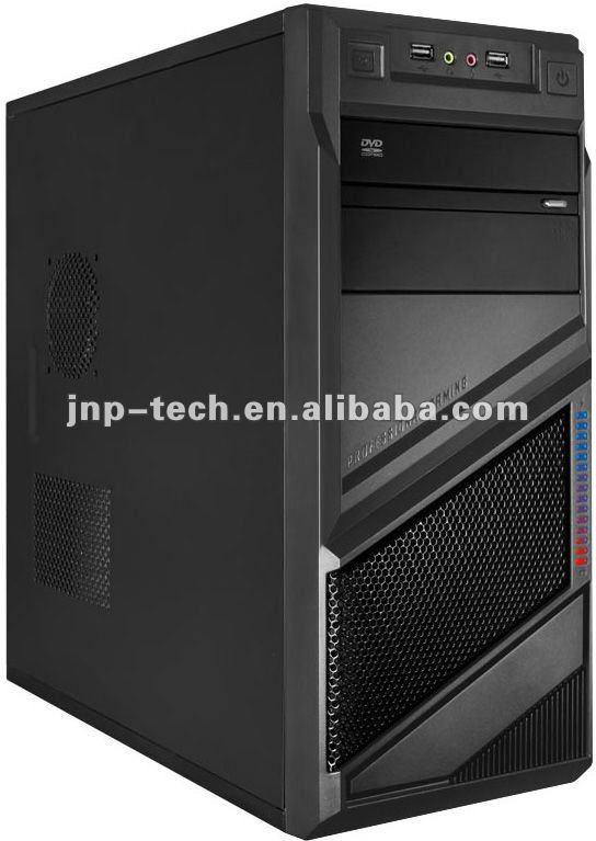2014 compute cases