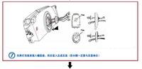 Ксеноновая лампа NOBONN ems! 35/55W, 3.2a, AC12/24V HID /; H1 H3 H7 H8 H9 H10 H11 HB3 HB4 9005 9006 880 881