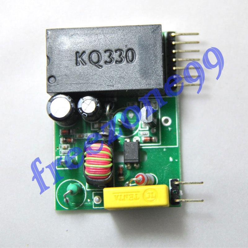 FZ0423-04.jpg