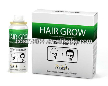 2013 Latest Edition YUDA Fast Hair Growth Serum/OEM&ODM
