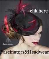 SHINING LADY Fashion rainbow striped fight colored chiffon scarffree shipping   WJ55
