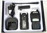 Рация Portable Walkie Talkie BAOFENG UV82 Handheld Two Way Radio Transceiver Walkie Talkie