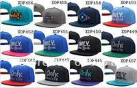 Женская бейсболка The latest snapback hats, GANGNAM STYLE hats, ONLY, YOLO, WATI B, MUKI, Young & Reckless, Tokidoki, Ovoxo, DGK, MMG, trukfit snapbacks
