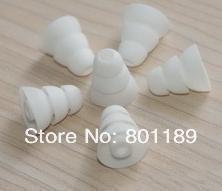 eartips 3.jpg