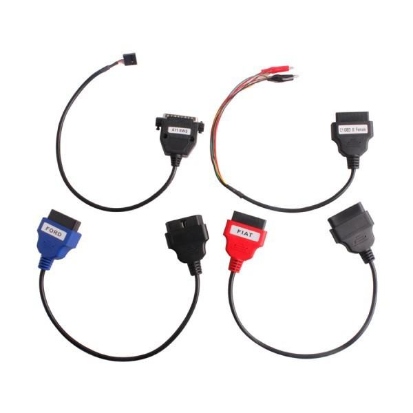 carprog-v531-carprog-full-cable-1