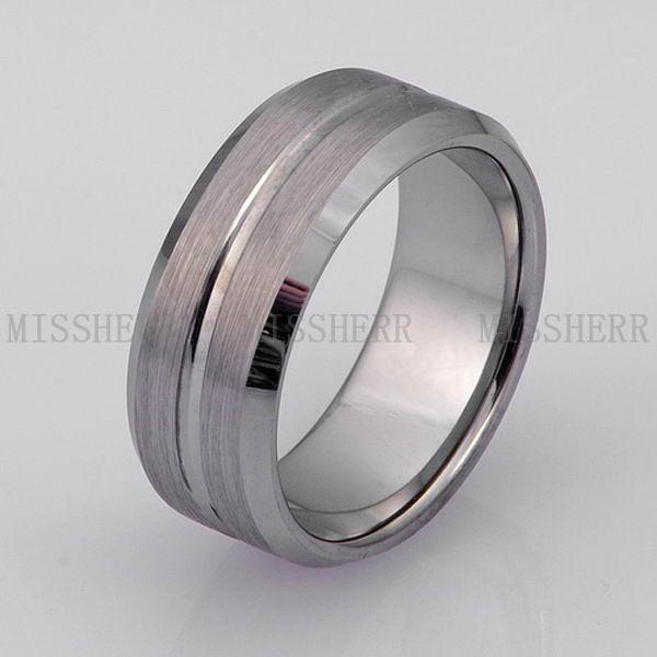 Mens Claddagh Wedding Band 99 Great Sterns wedding rings catalogue