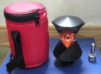 Инструмент части и аксессуары  360 градусов отражающей призмой