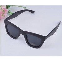 Женские солнцезащитные очки HKYRD H0090