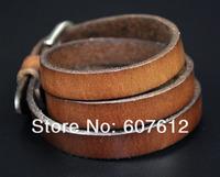 Кожаный браслет S43 Multi S24