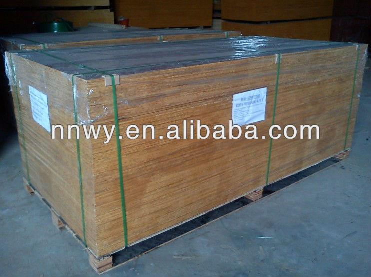 bamboo plywood concrete formwork .jpg