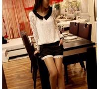 Женские блузки и Рубашки S; ; ; XL; 2XL; 3XL