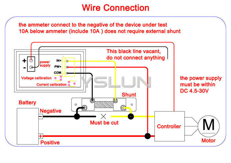 The Reverse Polarity Light Ac Leaking also Abreviaturas  unes En Electronica moreover Three Phase Motor Star Delta Power Control besides Power Supply moreover Wiring Diagrams. on y electrical panel wiring