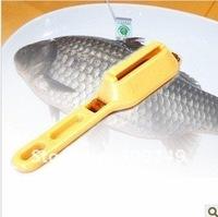Морепродукты крекеры и выборка