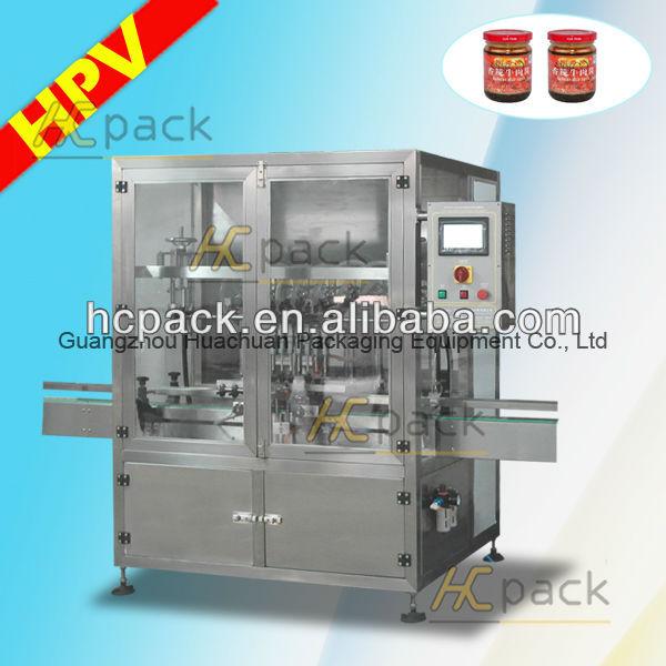 HCHS-8600A-10.jpg