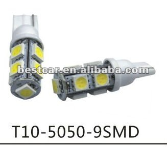t10,t5,1156 1157 dome light, highpower auto led