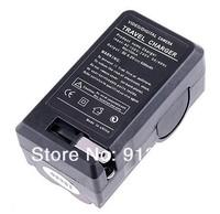 Аксессуары для источников питания 5pcs/lot, 18650 3.6V 3.7V Rechargeable Battery Charger, Dropshipping