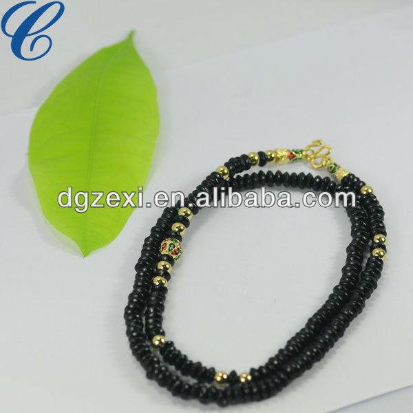 necklace91.jpg