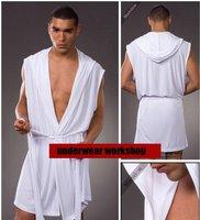 Мужская пижама N2N brand /cool homewear N2NYP03