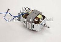 Кухонный комбайн 3 in 1 juicer home food processor with high speed KD-389A