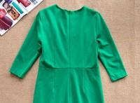 Женское платье , fahionable, S m l
