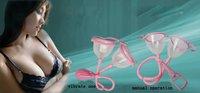 Товары для придания формы женской груди 100%! enlange ,  : 10