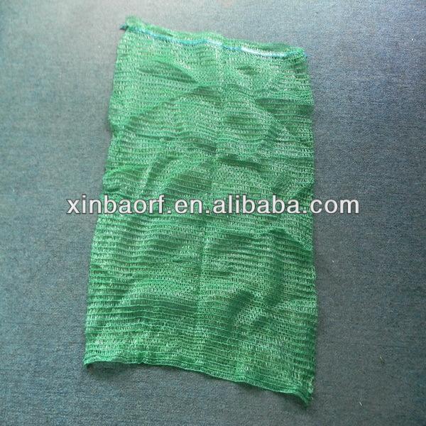 mesh vegetable bags