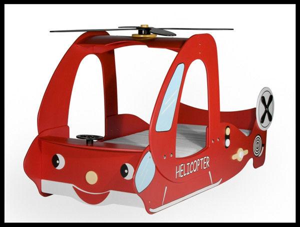 Kinderbett hubschrauber  Kinderbett Hubschrauber | tentfox.com