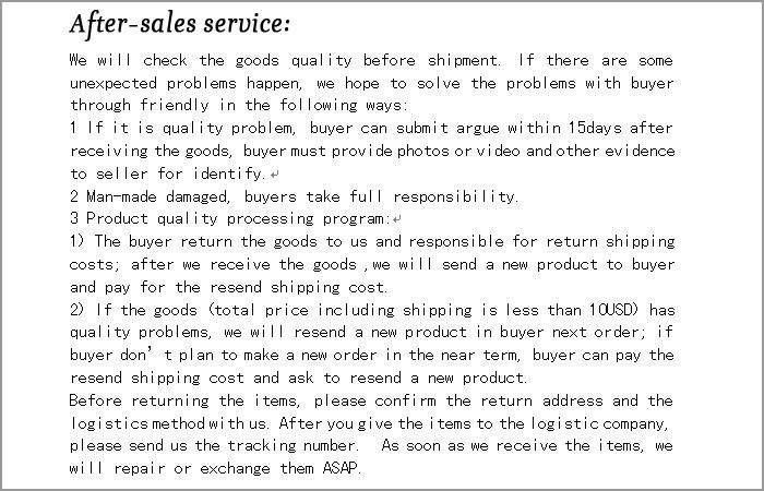 After-sales service.jpg