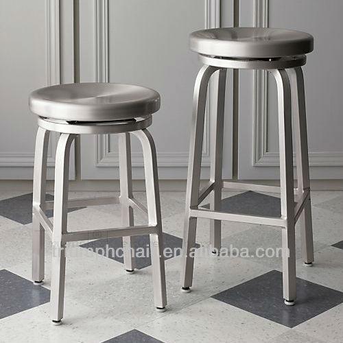 laboratory stool /aluminum laboratory stools/metal laboratory stool furniture