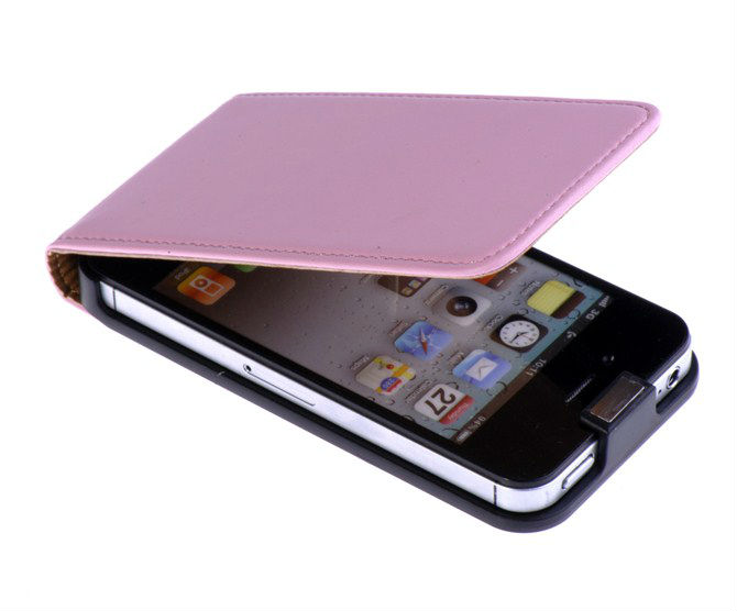 iphone 4s case.15