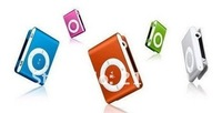MP3-плеер 10 /mp3 + usb + tf + 8 + clip mp3 player