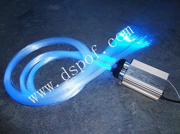 2x16W fiber optic light kits1jpg.jpg