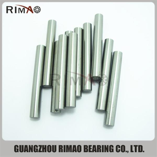 6.5mm 50mm  bearing needle roller