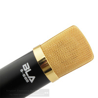 Потребительская электроника BLA / Blue Leaf Audio 1 ! B-800