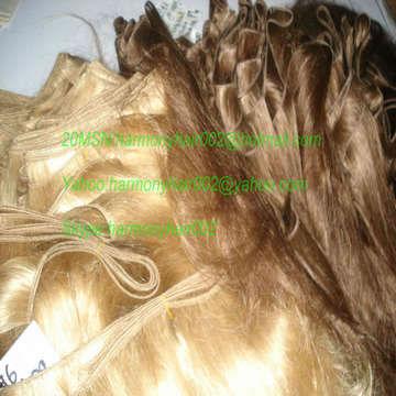 SPECIAL virgin thailand hair weave