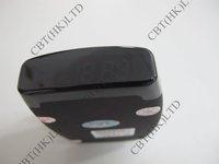 Охранная система Conquero ! SG 100% gt/8 740A /gps
